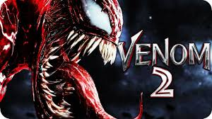 Venom 2 Release date, Plot and Cast