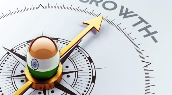 10 Ideas for a Better Economy in India by Real Economist